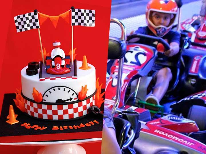cumpleaños-formular-kart